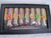 Nightmare Before Christmas Doors | www.pixshark.com ...