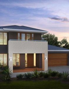 Metricon home designs the yallambee chateau facade visit localbuilders also dixon builders nswm rh pinterest