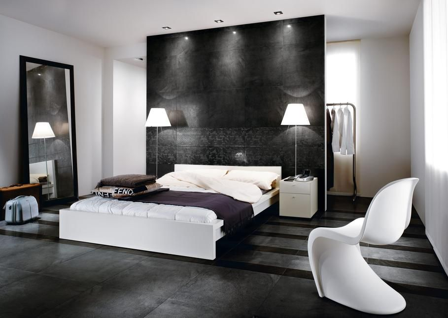 Photos dco  ides dcoration de chambre  Bedrooms Paris bedroom and Bed room