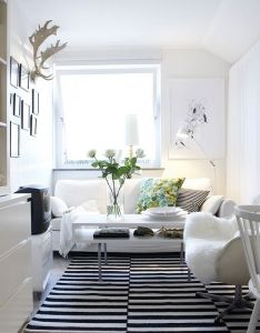 gorgeous modern scandinavian interior design ideas also rh pinterest
