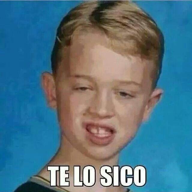 How Say Annoying Spanish