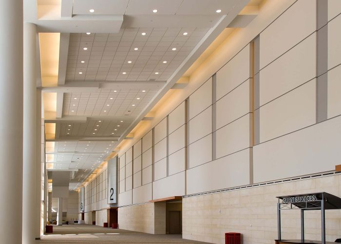 Interiors gordon inc pattern  wall panel systems final forms also