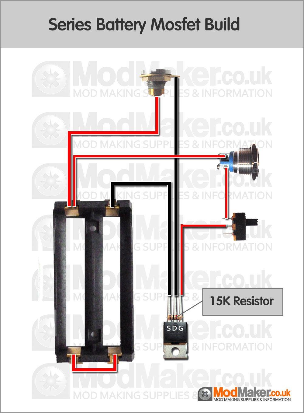 hight resolution of mod wiring diagram circuit connection diagram u2022 guitar wiring mods at peter green mod wiring