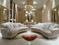 Hollywood Luxe Interiors, Designer Furniture & Beautiful ...