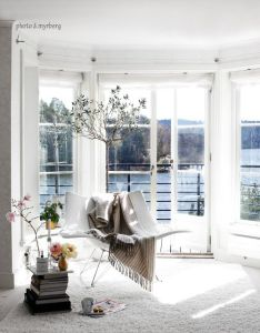 Home room and interior image also white  other colors cozy nooks pinterest archie rh