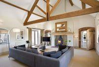 stables conversion interior - Google Search | Home ...