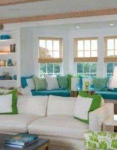 Nantucket interior decorating design also rh pinterest