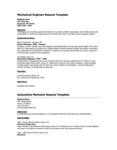 Bank teller resume for entry level pdf amazing sample samples also home rh pinterest