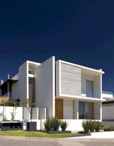 Modern houses is  post series where every week  will present you the most amazing house designs today beautiful single family also pinterest architecture and rh au