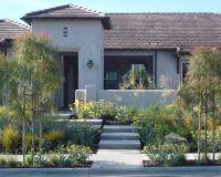 front courtyard ideas | Front Yard Courtyard Ideas Design ...
