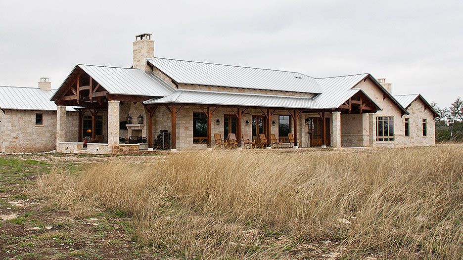 Best 25 Texas House Plans Ideas On Pinterest Barn Home Plans