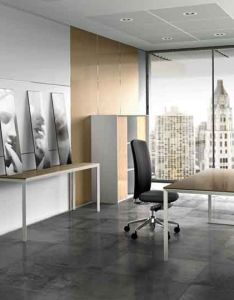 Corporate office interior design on the glass also nice career pinterest modern rh
