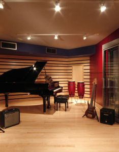 Recording studio music   pinterest videos search and design also rh