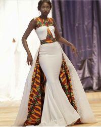 Wedding Ready | Ankara Fashion | Pinterest | Africans ...