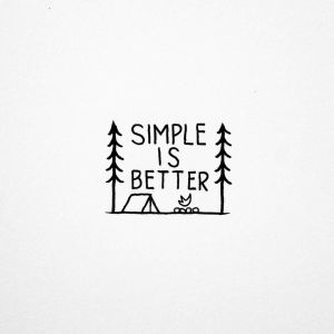 drawings easy quote doodles instagram rollyn david simple drawing artsy designs