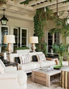 Interior how to make an outdoor living room great ideas rooms backyard modern wooden sofa designs white coffee table good looking also heirloom philosophy hello summer home crush pinterest rh