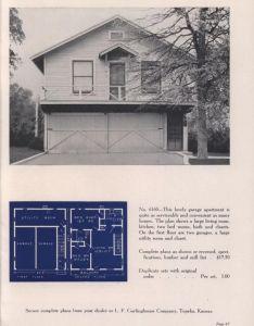 House also new duplex designs th ed plans pinterest rh