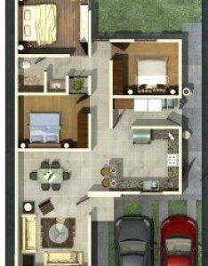 excellent modern house plan designs free download also plans rh pinterest