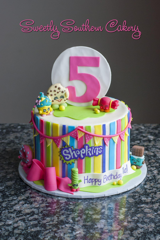 Walmart Bakery Cupcake Cakes