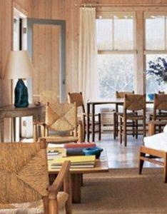 The world   top interior designers luxury and interiors also rh za pinterest