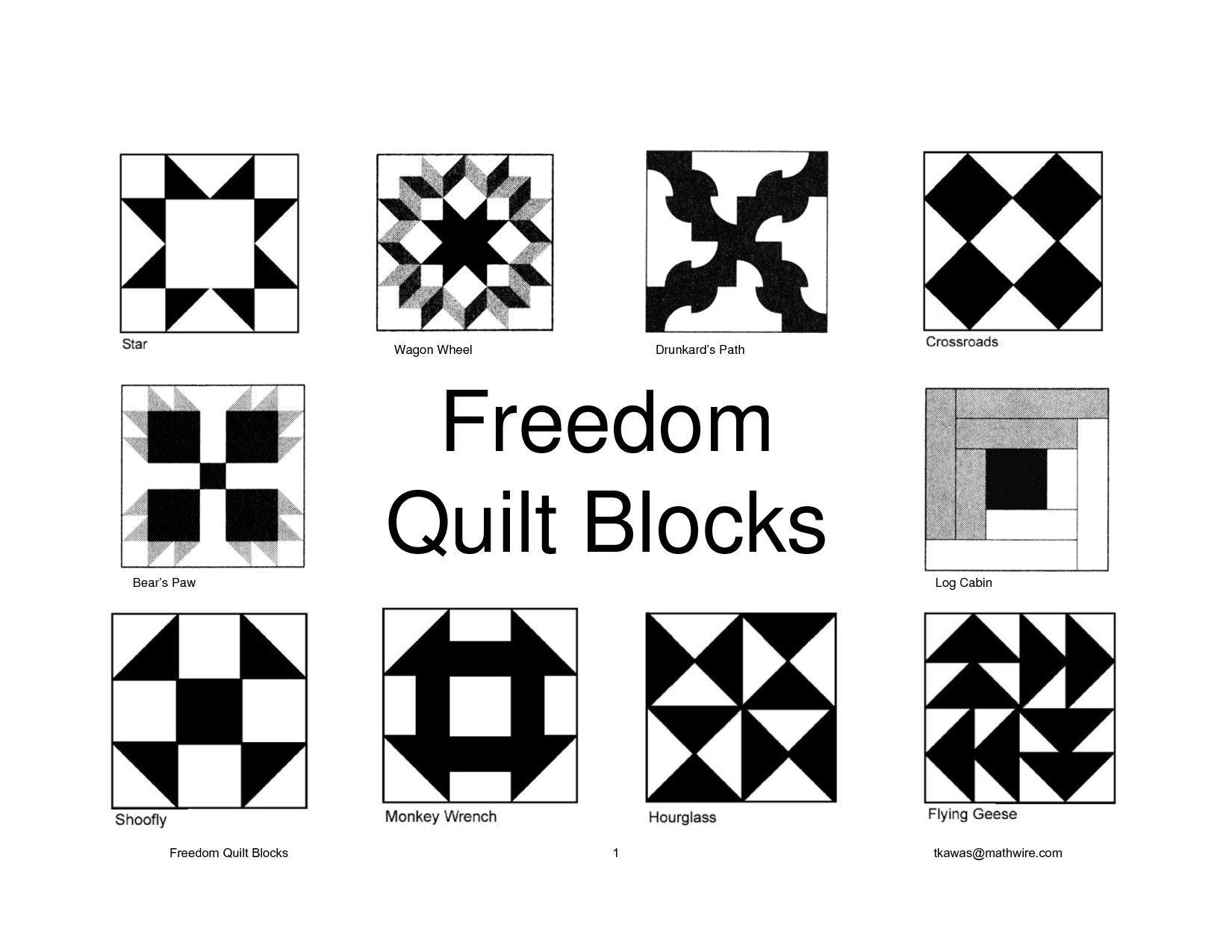 Freedom Quilt Blocks Imgcstoccdn Thumb Orig