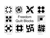 Freedom Quilt Blocks http://img.docstoccdn.com/thumb/orig ...