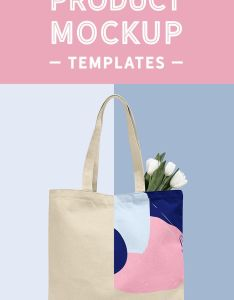 On the creative market blog how to use  mockup template in easy steps also rh pinterest