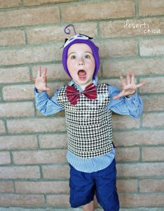 also inside out costume ideas halloween costumes and rh pinterest