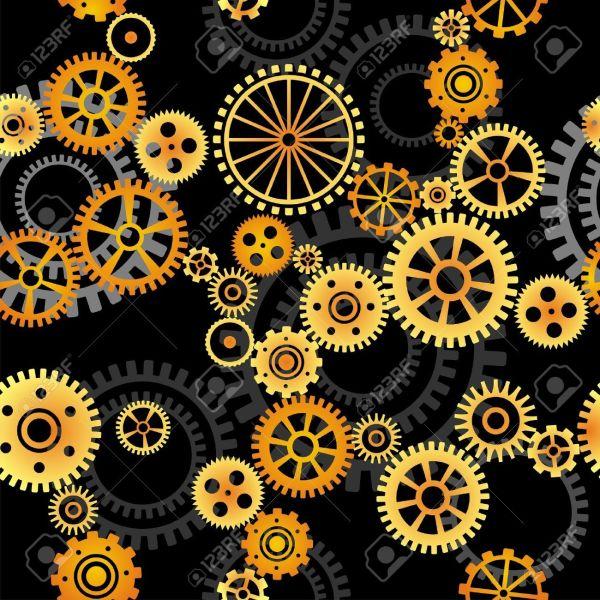 14355188-seamless-vector-pattern-gears-dark-background