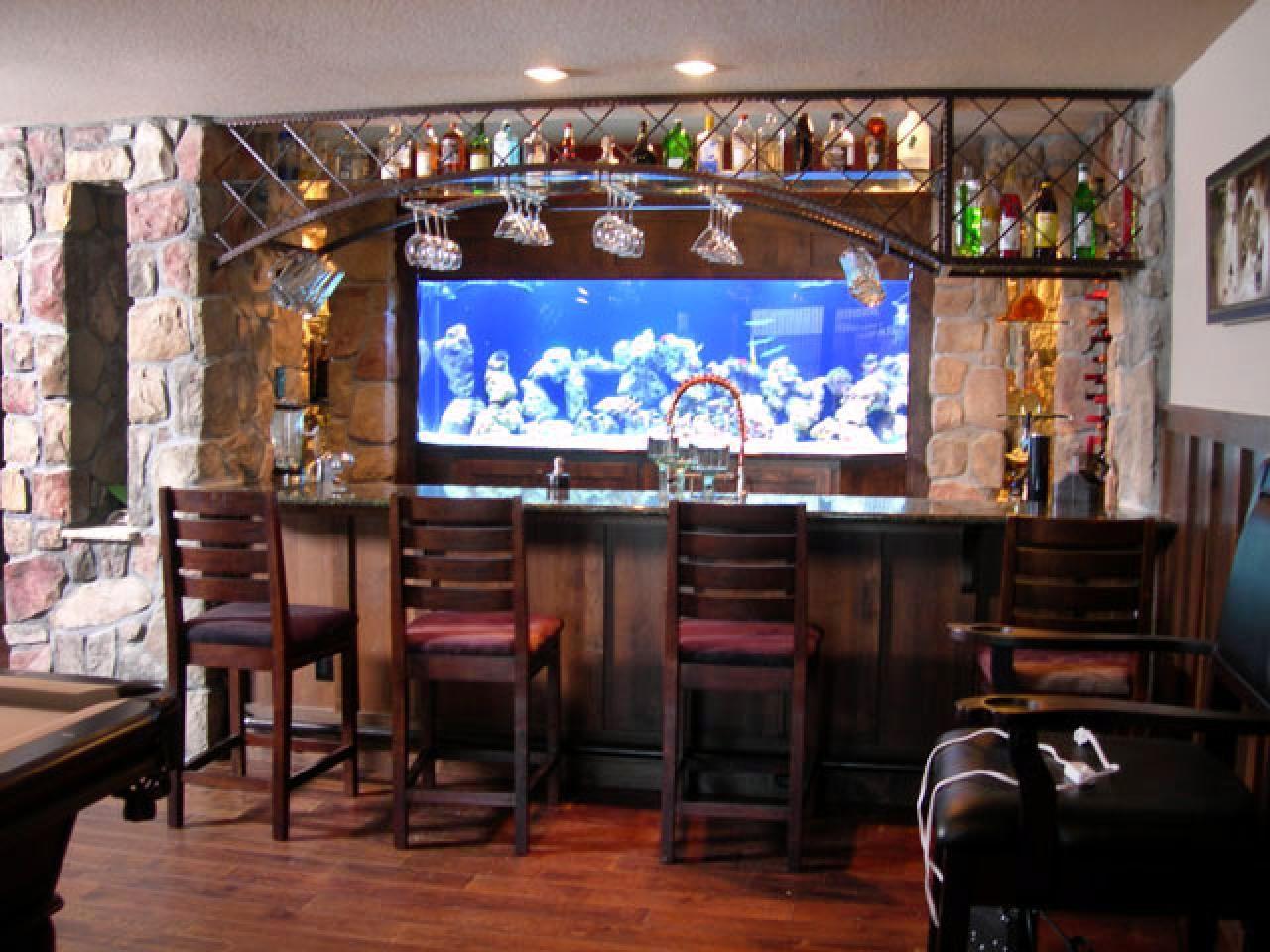 Design En Lounge Home Wine Bar Design Ideas Wallpapers Area