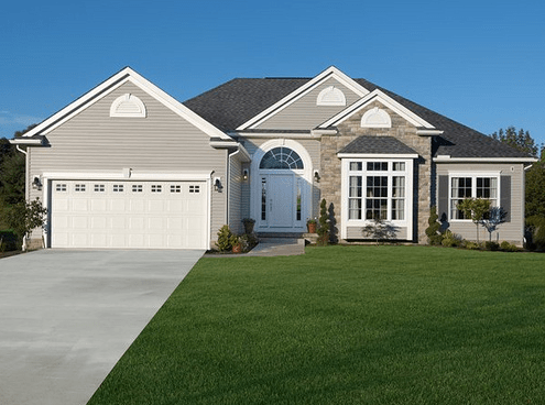 Ranch Style House Plans Wayne Homes Features Ranch Style Floor