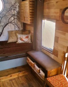 House also glenn   designer off grid micro home our little ideas rh pinterest