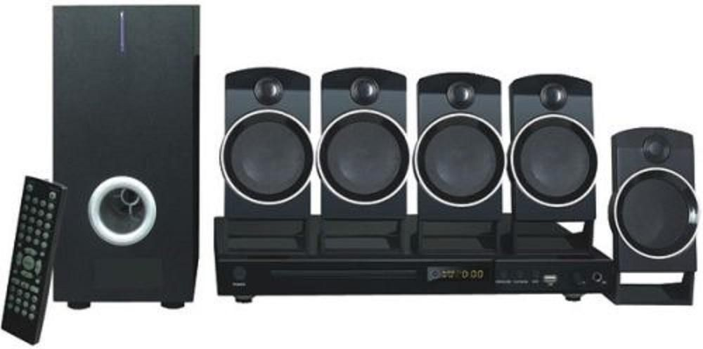 Naxa nd channel home theater dvd  karaoke system also rh pinterest