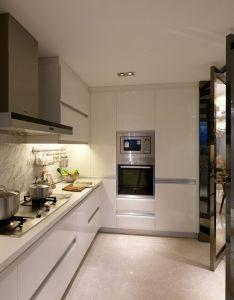Contemporary design concept interior colleges also modern rh pinterest