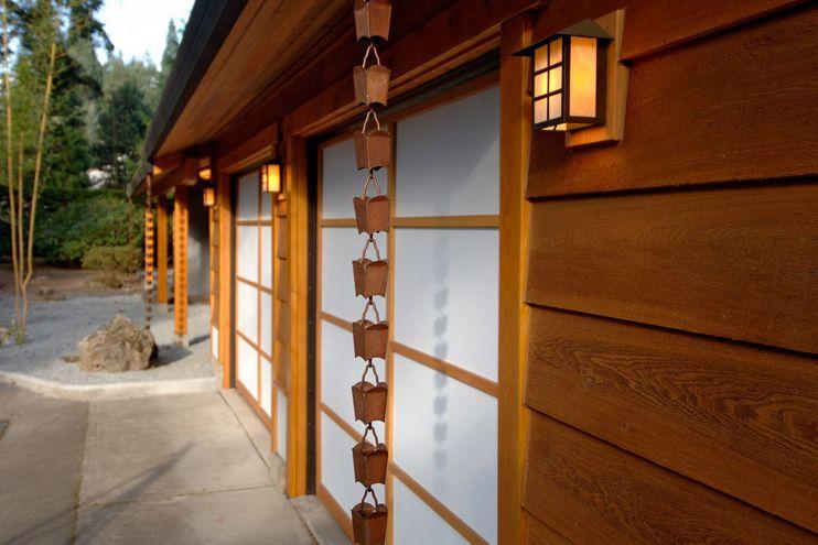 House also japan home style design japanese pinterest rh