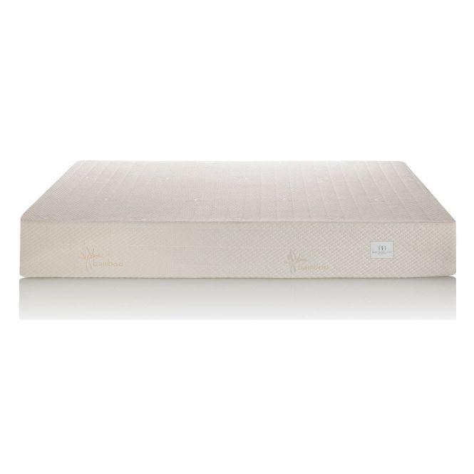 Bwood 7 Gel Infused Hd Memory Foam Mattress 100 Made In Usa Certipur