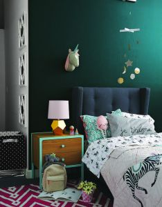 How to use rich wall colors in kids rooms also pin by green yard on favourite images pinterest rh