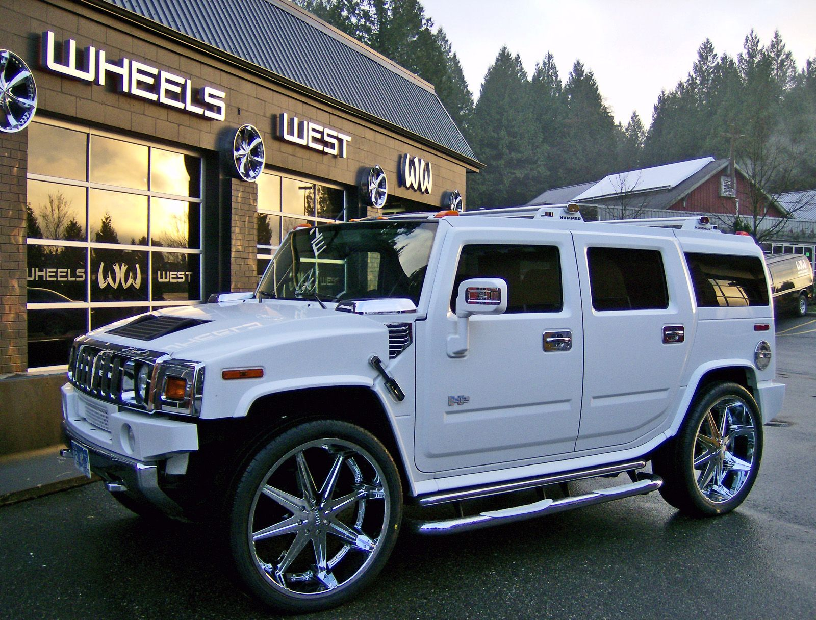 113 best Hummer s images on Pinterest