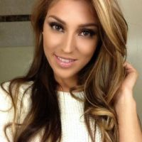 ashy-light-brown-hair-color-light-cool-brown-hair-color ...