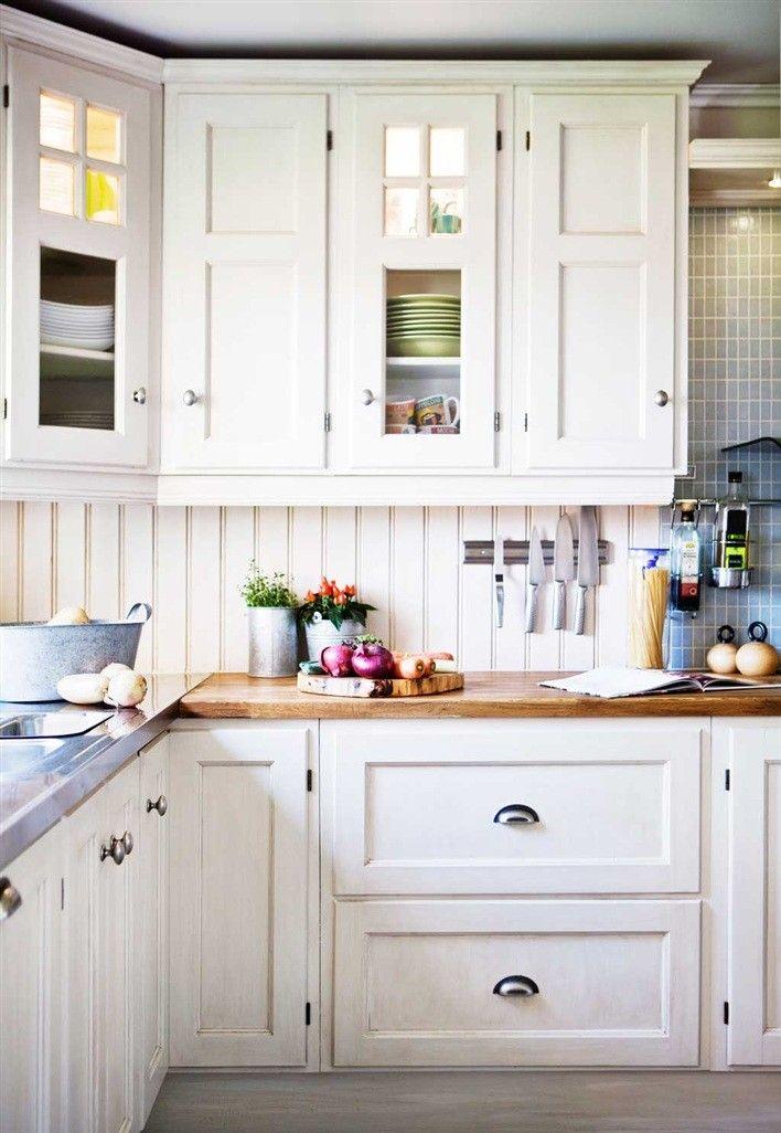 White Kitchen Cabinet Hardware Ideas what color hardware for white kitchen cabinets | ideasidea