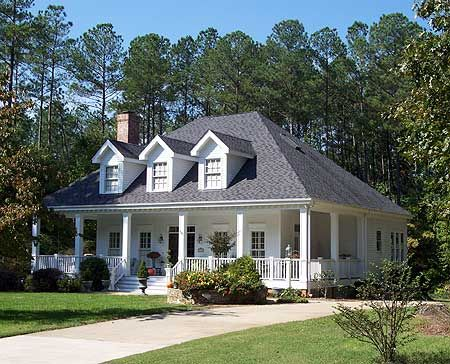 The 25 Best Southern Home Plans Ideas On Pinterest Southern