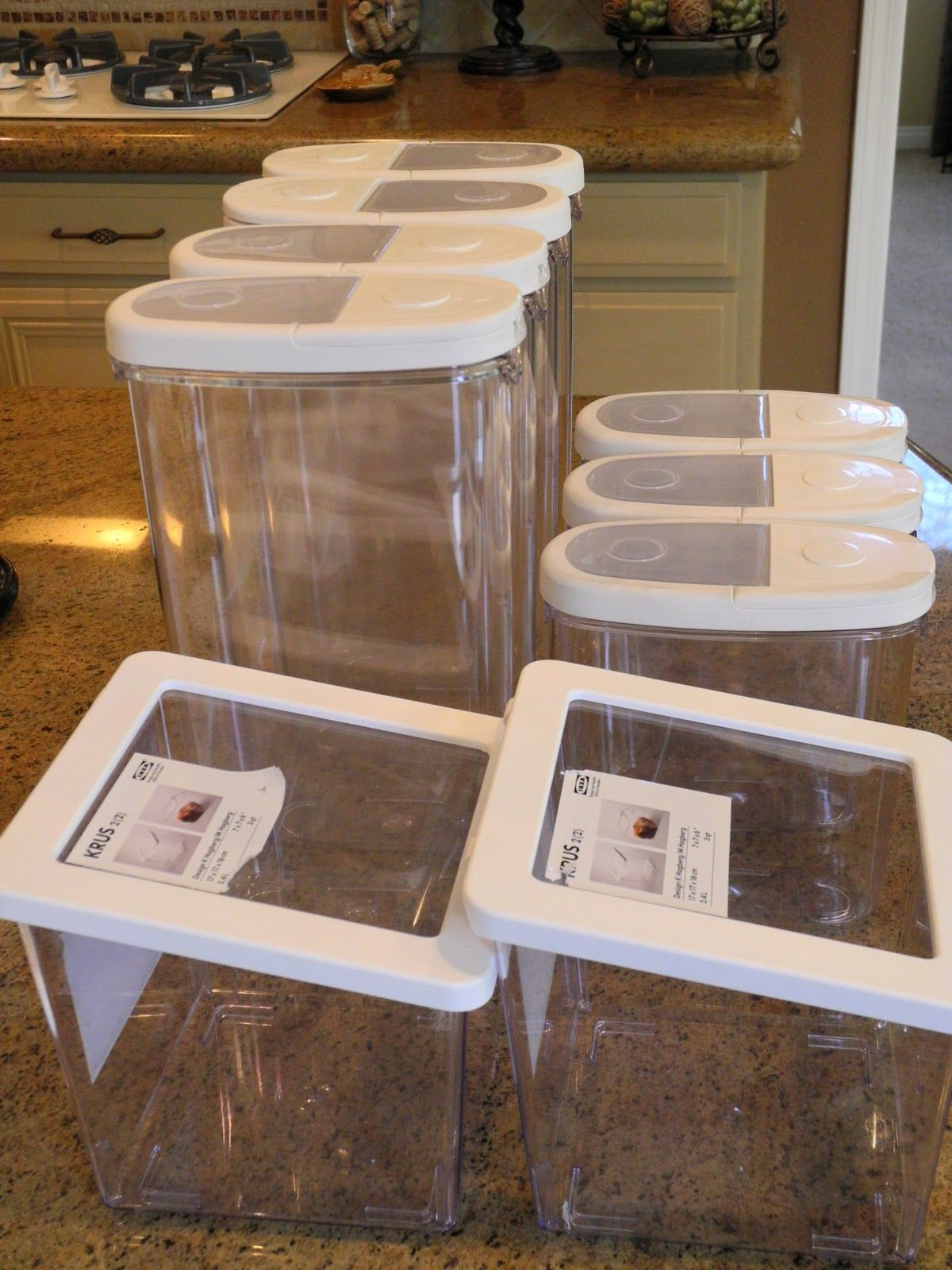 kitchen drawer organizer ikea cabinets black bins for organizing pantry bpa free containers