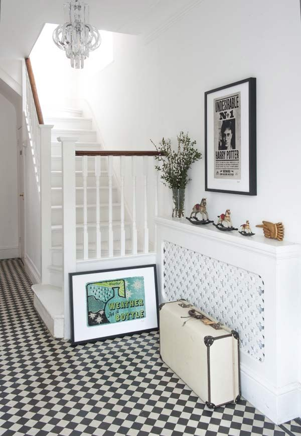 Image Result For Victorian Entrance Hall Ideas Front Entrance