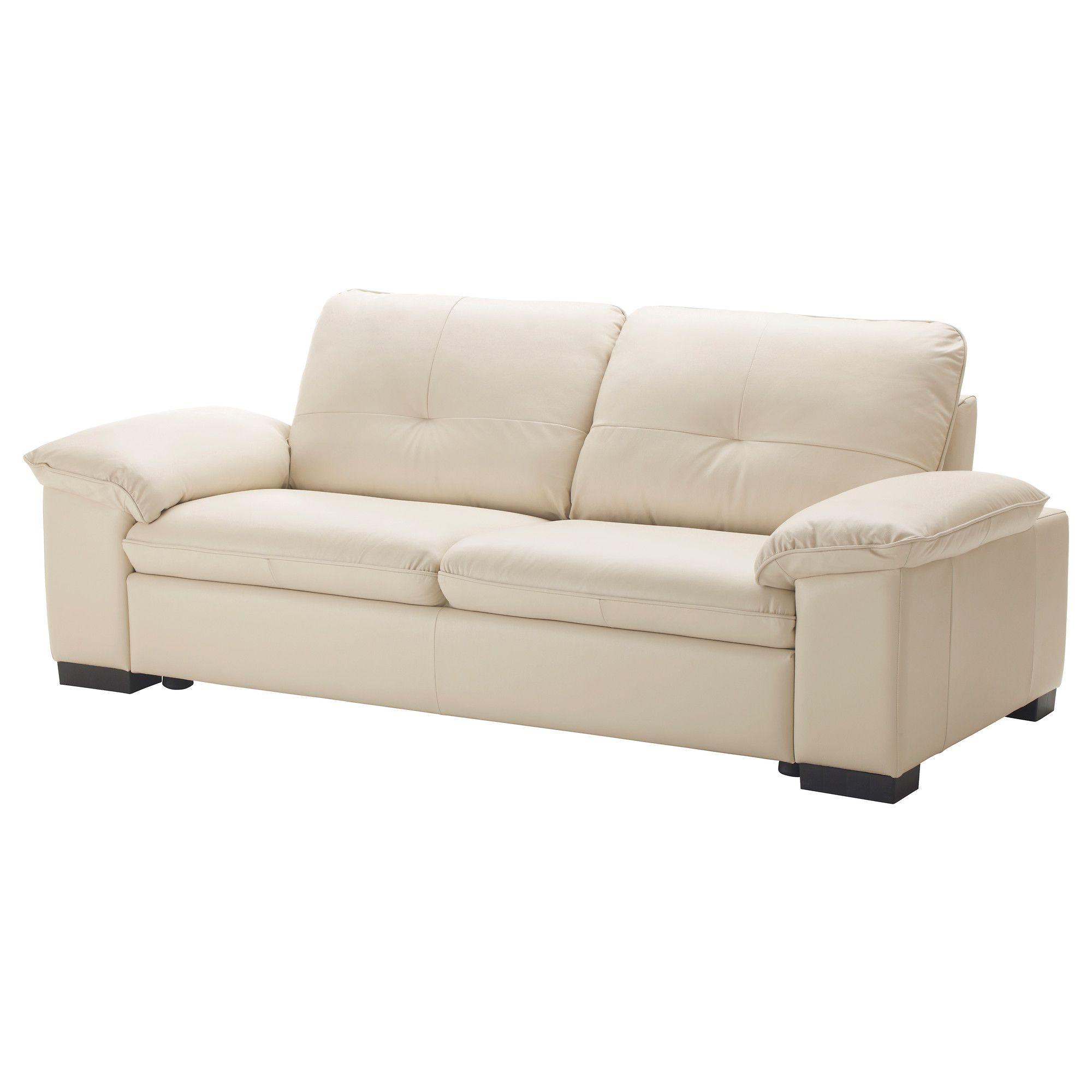 sofasandmore kramfors leather corner sofa i love the quotdagstorp quot at ikea am worried