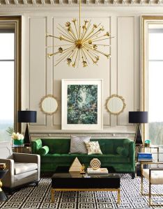 An interior design decorating and diy do it yourself lifestyle blog with also home decor projects for  prettier space paint colours rh za pinterest