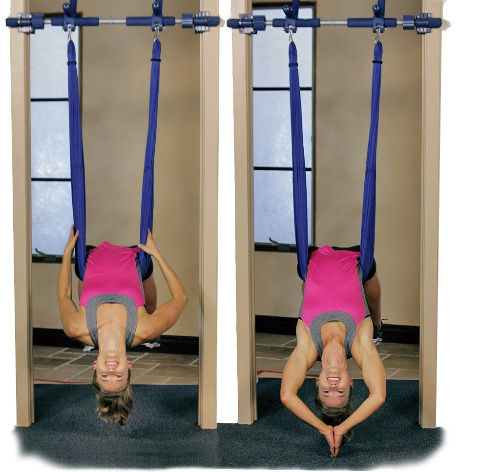 yoga swing chair renetto canopy coupon code gorilla gym bpi home for kids pinterest