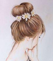 excellent design of girl