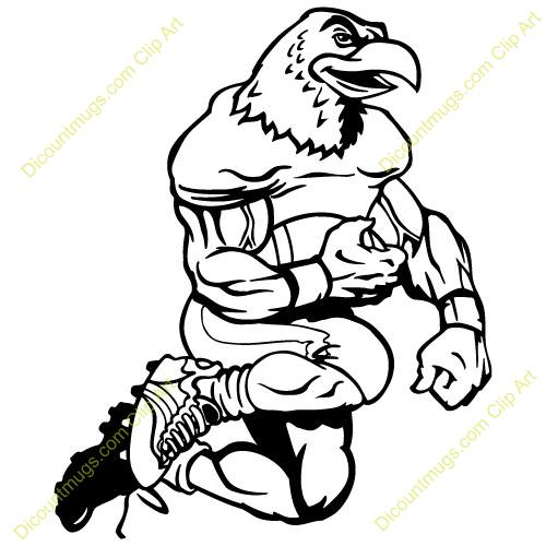Name. Eaglefootball. Description. eagle football