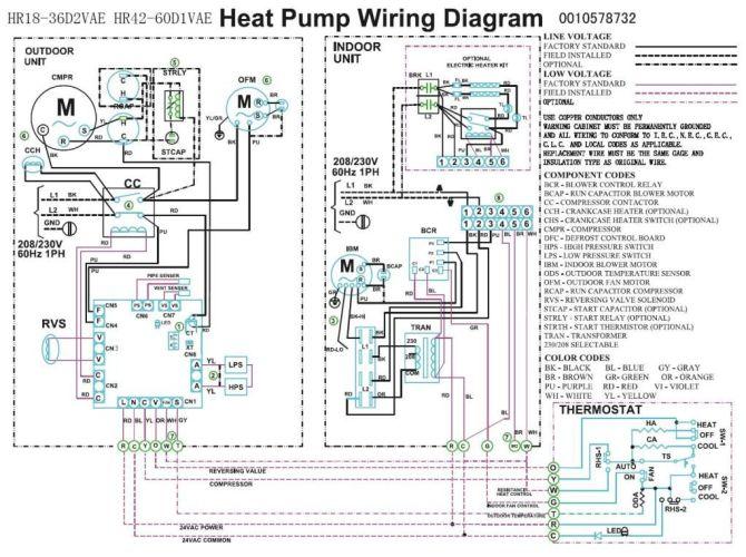 wiring diagram for york heat pump  ultima motorcycle engine