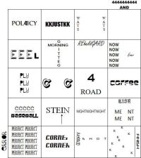 Brain Teasers With Answers Printable Brain Teasers For ...